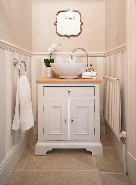 Image Gallery Surrey Bespoke Bathrooms And Neptune Bathrooms