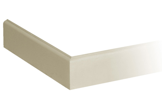 Neptune Chichester 3m Skirting Board